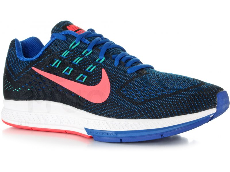nike structure 18 homme
