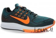 Nike - Air Zoom Structure 18 M