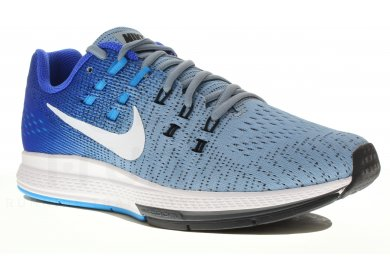nike air zoom structure 19 pas cher