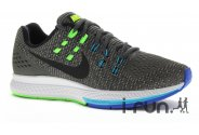 Nike - Air Zoom Structure 19 M