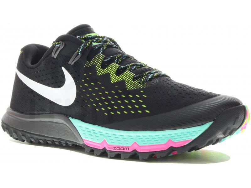 nike chaussures trail dual fusion 2 shield homme
