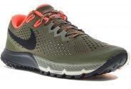Nike Air Zoom Terra Kiger 4 M