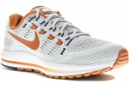 Nike Air Zoom Vomero 12 TB W