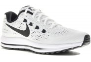 Nike Air Zoom Vomero 12 W
