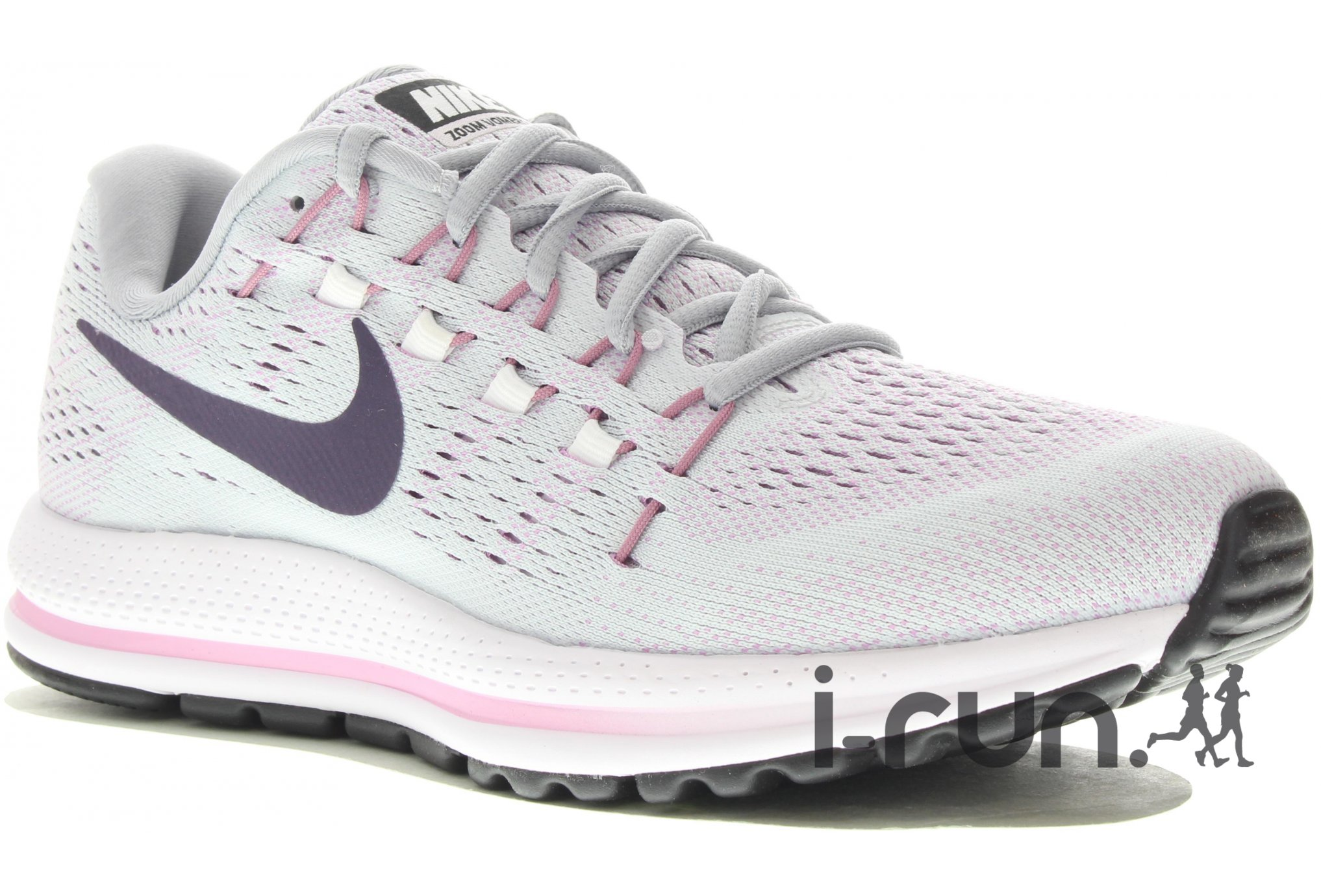 Nike Air Zoom Vomero 12 W Chaussures running femme