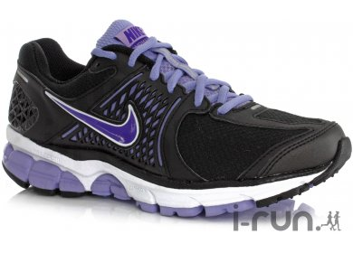 size 40 efb5b 4fd2a Nike Chassures de running AIR ZOOM VOMERO 10 W Nike ...
