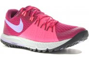 Nike Air Zoom Wildhorse 4 W