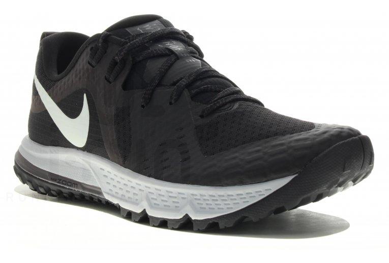 Nike Air Zoom Wildhorse 5 W