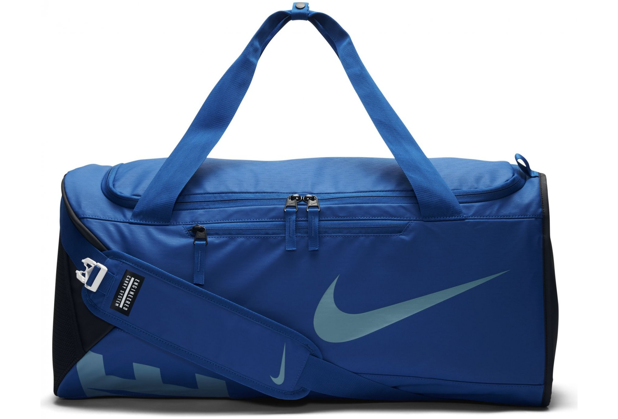 Nike Alpha Adapt Cross Body - M Sac de sport
