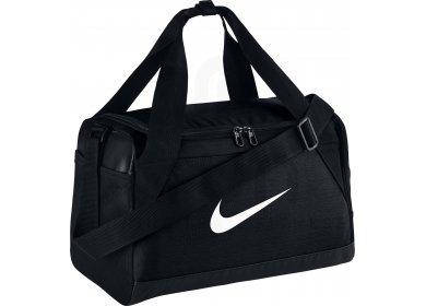 Nike Brasilia Duffel - XS