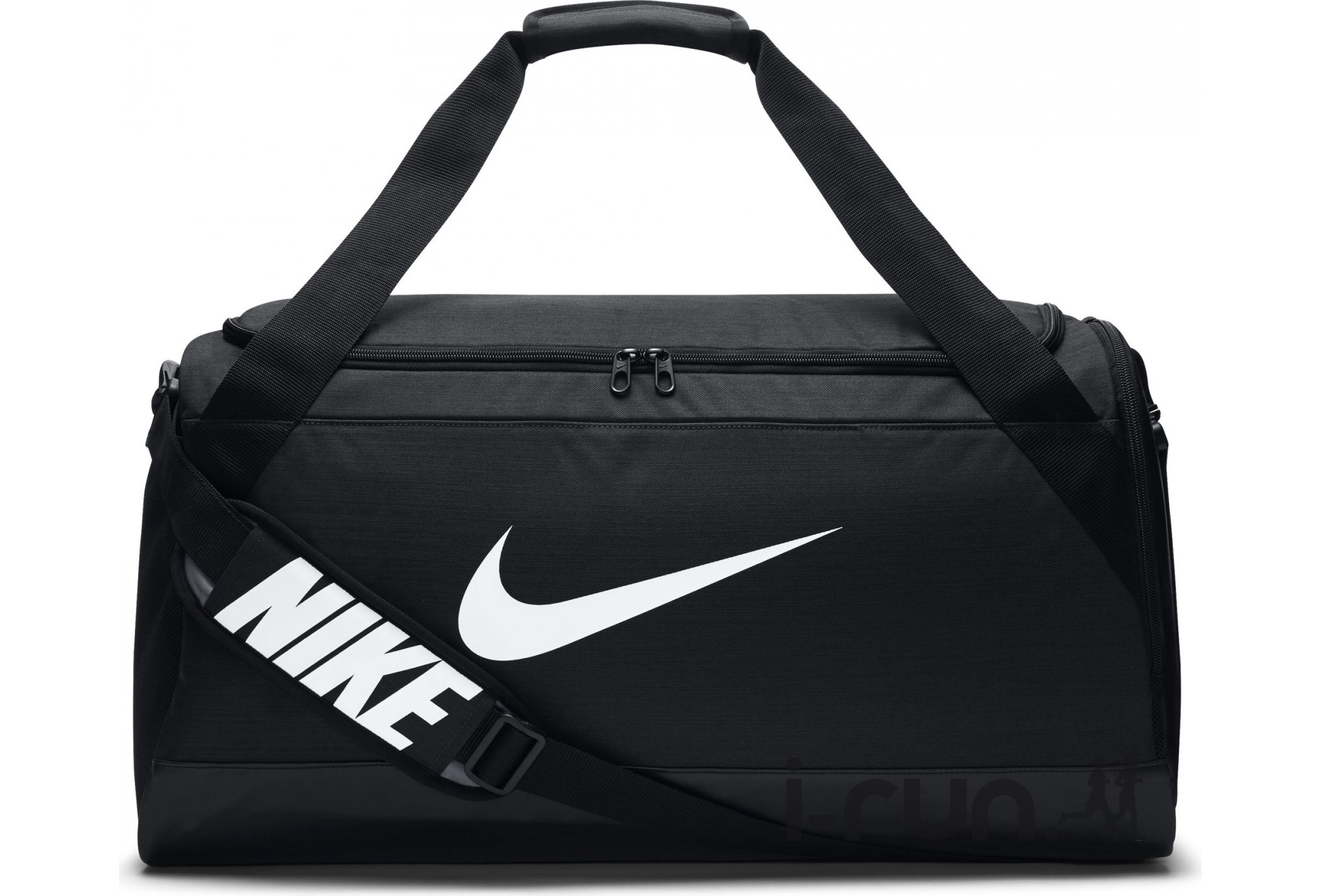Nike Brasilia Duffel - M Sac de sport