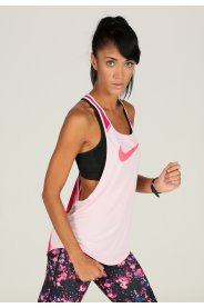 Nike Breathe Flow GRX W