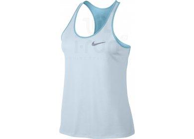Nike Breathe Rapid W