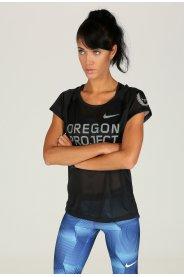 Nike Breathe Running W