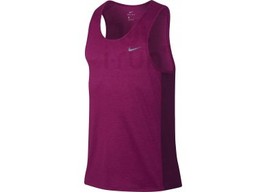 Nike Breathe Training M