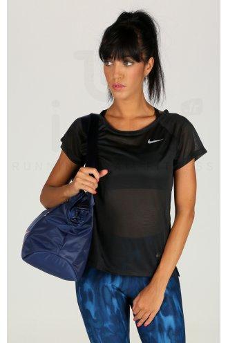 Nike Breathe W