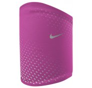 Nike Cache-cou Therma-Fit 360