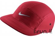 Nike Casquette AW84 M