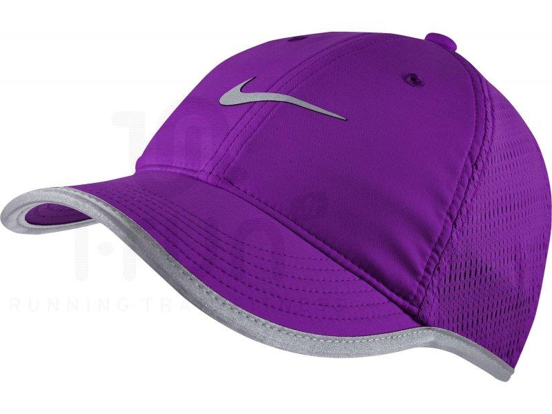 Casquette Nike En Solde