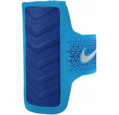 Nike Challenger W