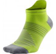 Nike Chaussettes Dri-Fit Running Lightweight
