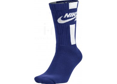 nike chaussettes nike air accessoires running chaussettes nike chaussettes nike air. Black Bedroom Furniture Sets. Home Design Ideas