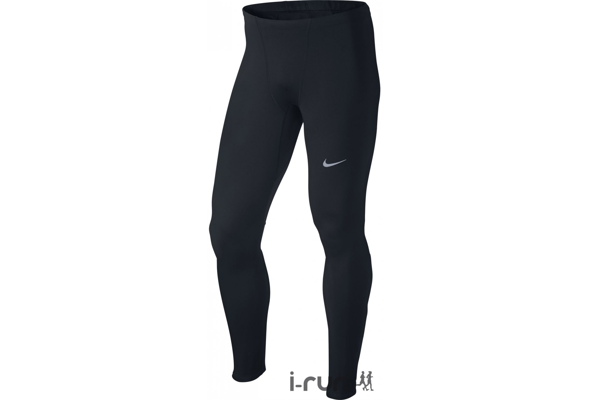Nike Collant Dri-Fit Thermal M v�tement running homme