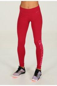 Nike Collant Dry Training JDI W