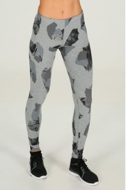 Nike Collant Leg-A-See W