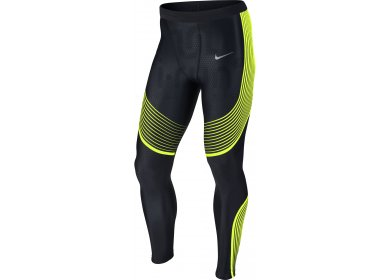 collant running nike homme