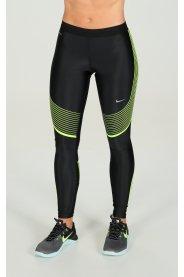 Nike Collant Power Speed W