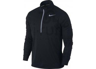 Nike Core HZ M