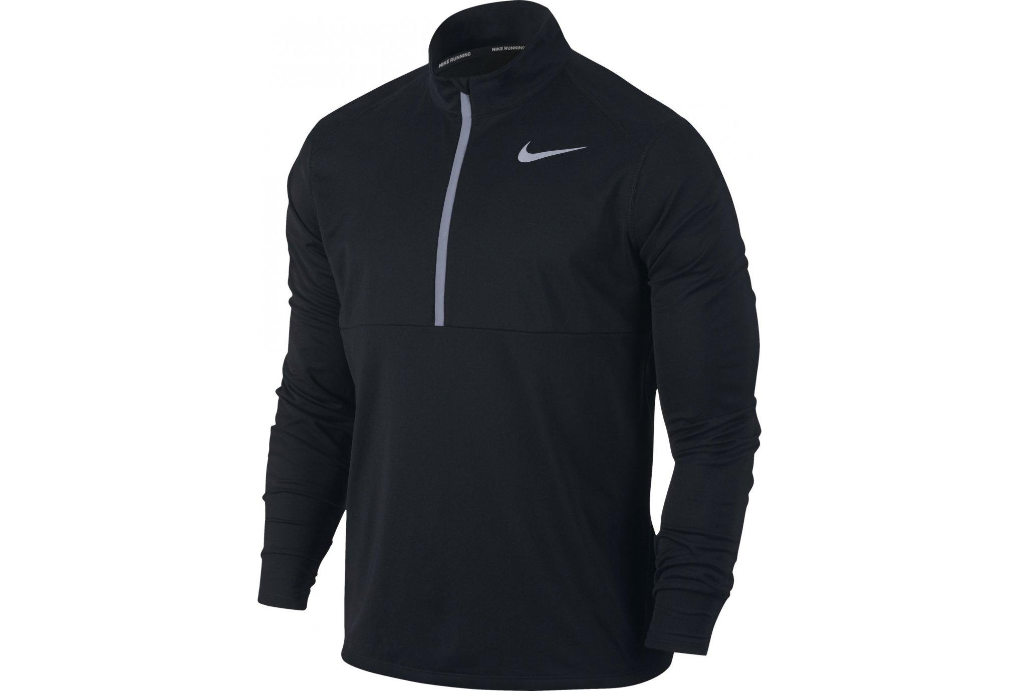 info pour 673f3 2c2bd Course Nature LA LUPEENNE - Nike Core HZ M vêtement running ...