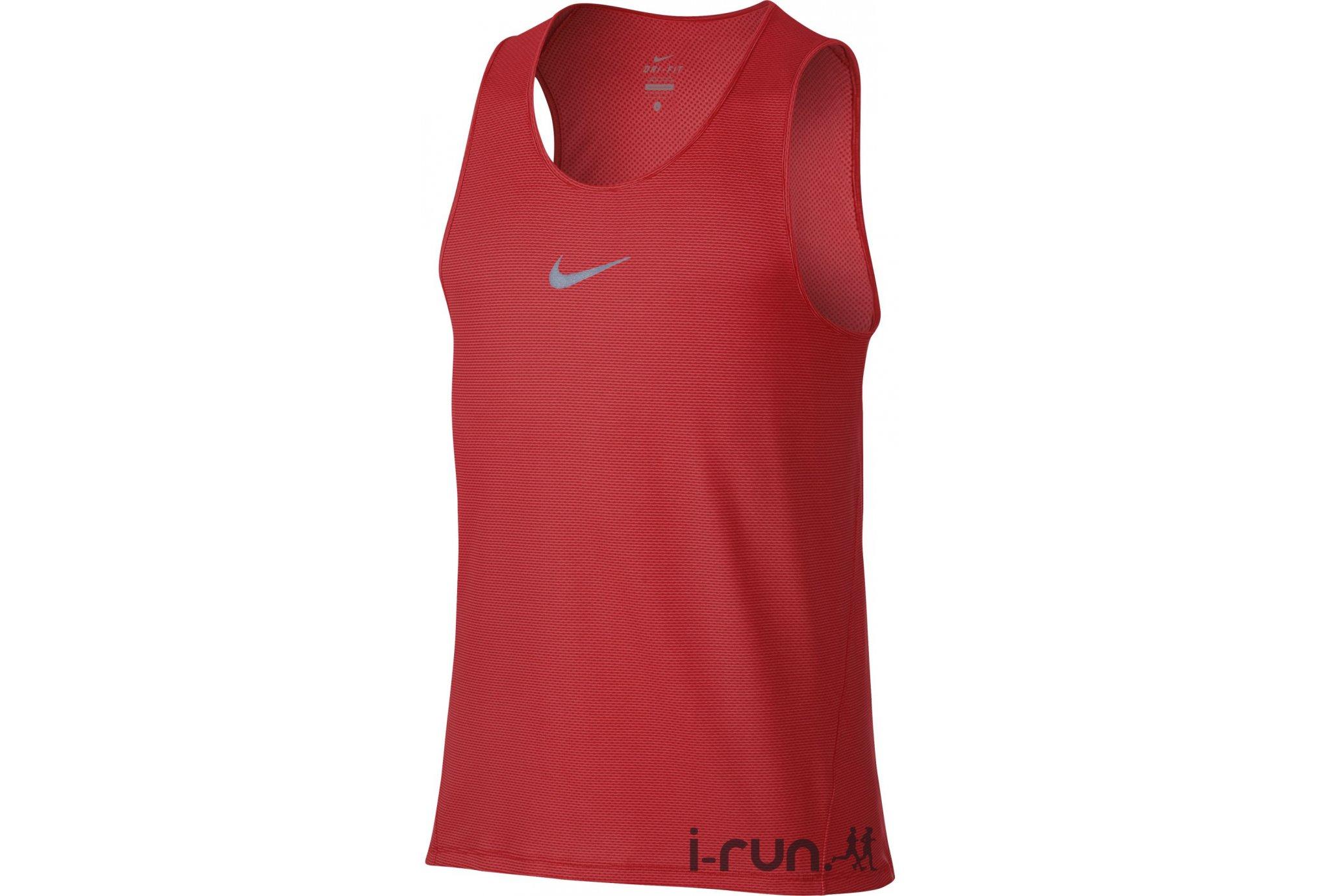Nike d bardeur aeroreact m pas cher destockage nike running d bardeur aeror - Avis destockage fitness ...