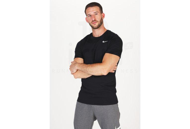 Nike Dfc Block Solid Crew  M