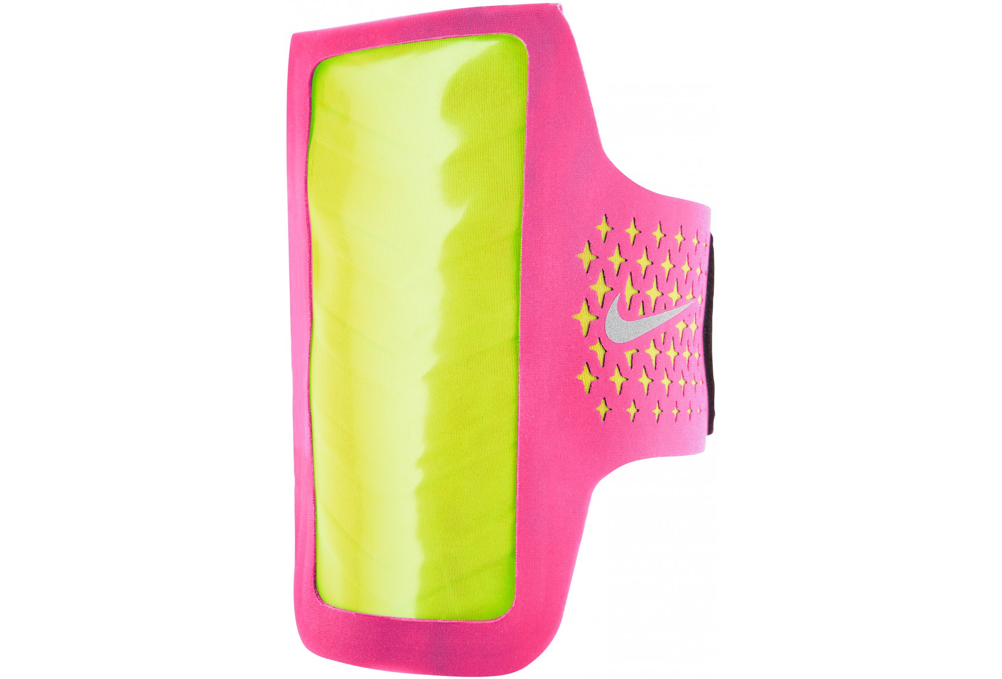 Nike Diamond Accessoires téléphone
