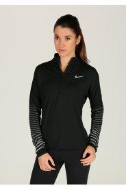 Nike Dry Element Flash W