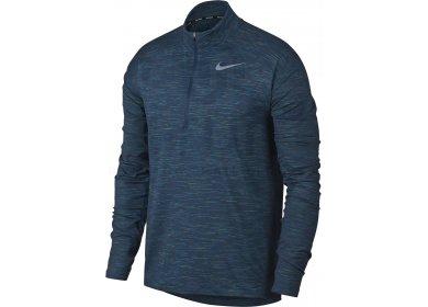 Nike Dry Element HZ Radiant M