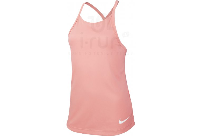 Nike Dry Fille