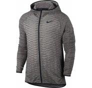 Nike Dry Hoddie Max M