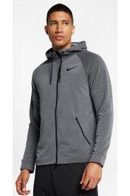 Nike Dry Hoodie Hyper M