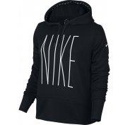 Nike Dry Hoodie W