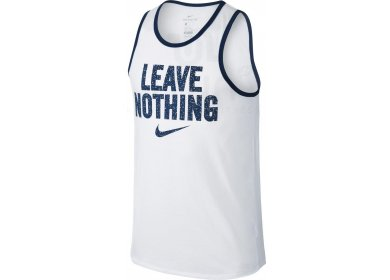 Nike Dry Leave Nothing M