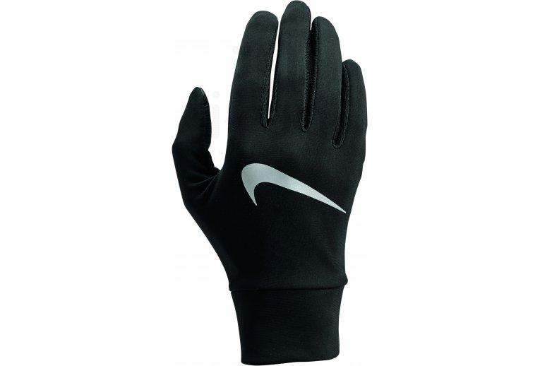 Nike Dry Lightweight Tech Run W