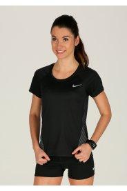 Nike Dry Miler Flash W