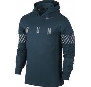 Nike Dry Miler Seasonal Hoodie M