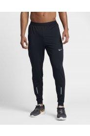 Nike Dry Phenom M