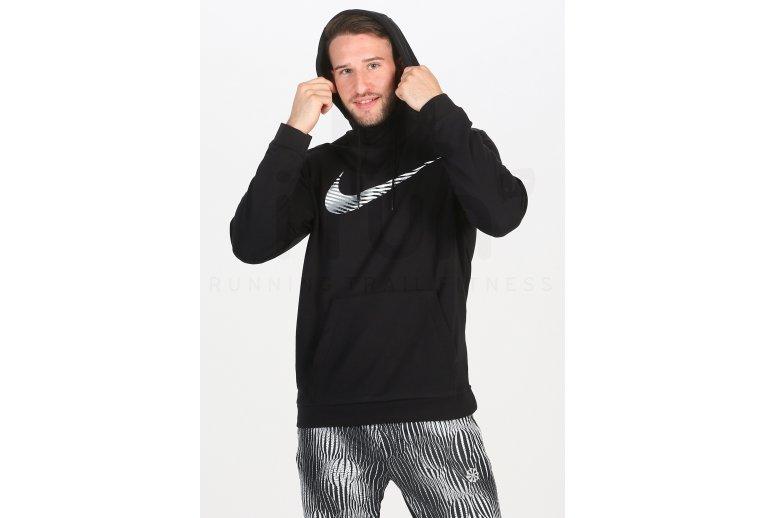 Nike Dry Swoosh M
