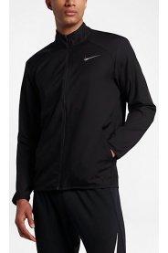 Nike Dry Team M