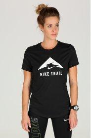 Nike Dry Trail W